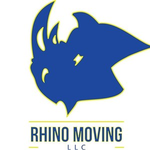 Rhino Moving, LLC Cover Photo