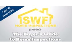 Swf Home Inspections Logo