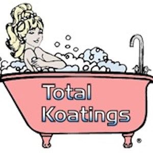Total Koatings Inc Cover Photo