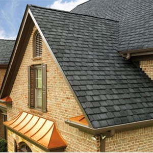 MARCELLO ROOFING Cover Photo