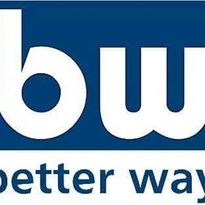 Better Ways Roofing Logo