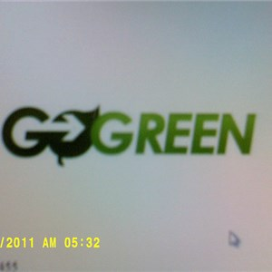 Greenwise Plumbing LLC Cover Photo
