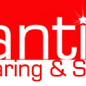 Hotlantic Logo