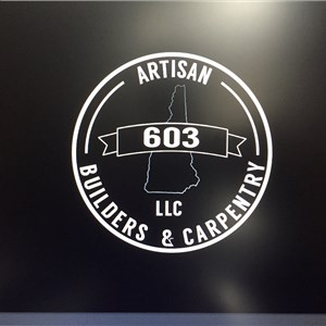 603 Artisan Builders and Carpentry Cover Photo