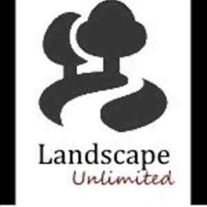 Landscape Unlimited Logo