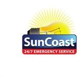 Sun Coast Contractors Cover Photo