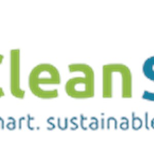 Cleansmart Cover Photo