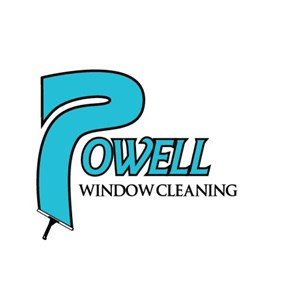 Powell Window Cleaning Cover Photo