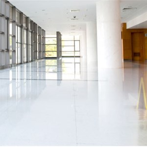 American Building Cleaning Services Corp Cover Photo