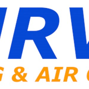 Survant Heating & Air Conditioning Logo