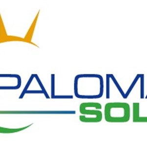 Palomar Solar Ltd Cover Photo