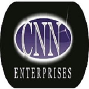 Cnn Enterprises.com Logo