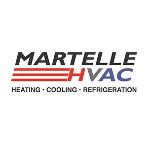 Martelle HVAC, LLC Cover Photo