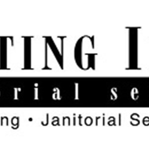 Lasting Image Janitorial Services Cover Photo