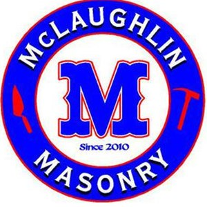 Mclaughlin Masonry & Water Pro Cover Photo
