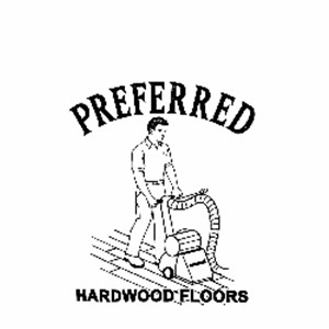 Preferred Hardwood Floors Cover Photo