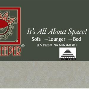 Citisleeper Inc. Cover Photo