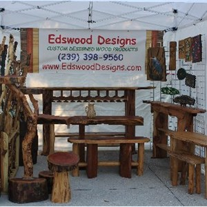 Edswood Designs Cover Photo