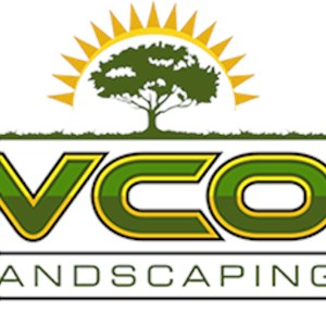 Vco Landscaping Cover Photo