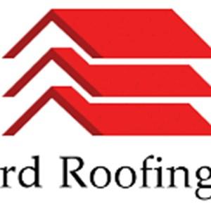 Milford Roofing, LLC Logo