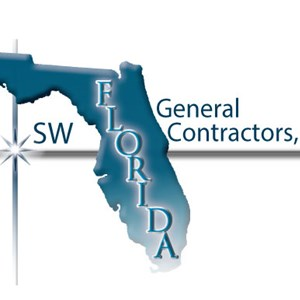 SW FL Contractors Inc Cover Photo