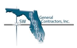 SW FL Contractors Inc Logo