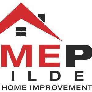 Home Pro Builders Cover Photo