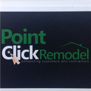 Point Click Remodel Cover Photo