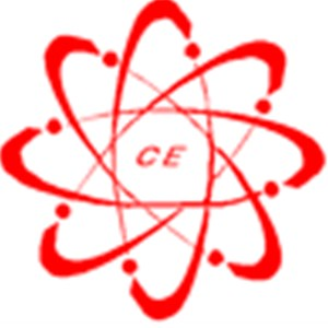 Chicopee Electronics INC Logo