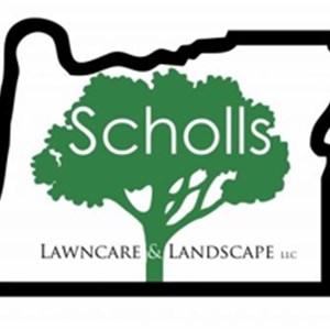 Scholls Landscape Cover Photo