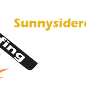 Sunnyside Roofing Services LLC Cover Photo