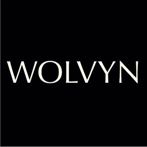 WOLVYN Construction Company Cover Photo