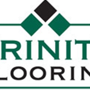 Trinity Flooring Inc Cover Photo