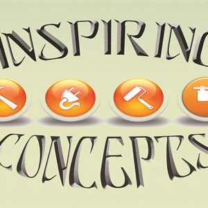 Inspiring Concepts LLC Cover Photo