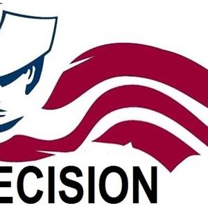 Precision Patriot Logo