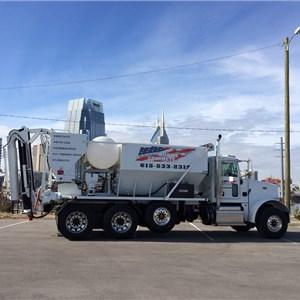 Mid-State Mobile Concrete, Inc. Cover Photo