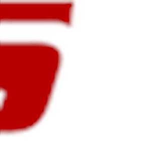 Drainpros Logo