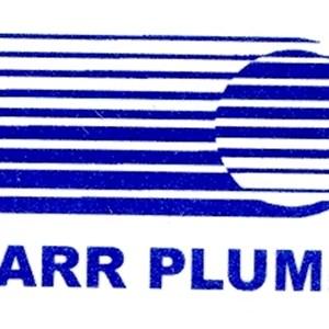 Daystarr Plumbing Logo