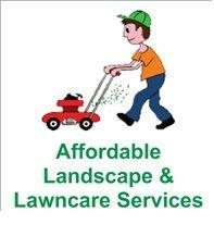 affordable landscape lwncr in hackettstown new jersey