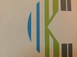 BuGLe Lawn & Landscape Design, LLC Logo