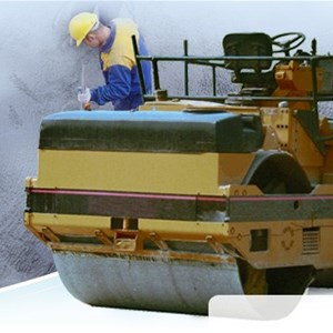 Ace Asphalt & Seal Coating Cover Photo