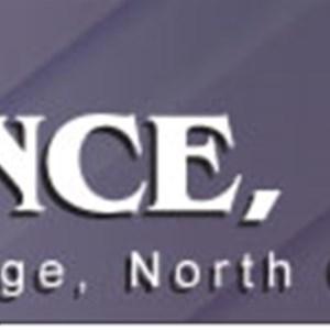 Andys Fence, LLC Logo