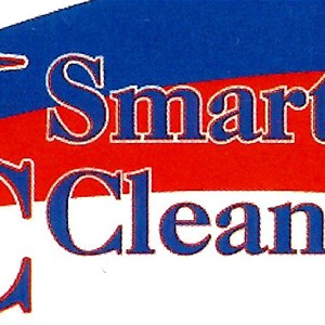 Smart Cleaning Cover Photo