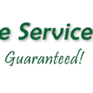 Show Me Tree Services Cover Photo