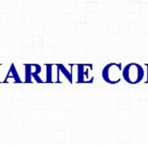 Lakeshore Marine Construction Logo