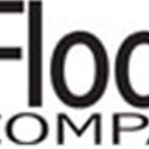 Bk Flooring Company Cover Photo