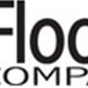 Bk Flooring Company Logo