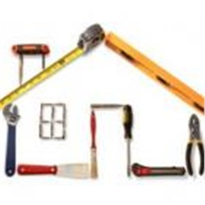 Residential Solutions Cover Photo