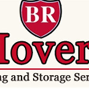 Br-movers Cover Photo