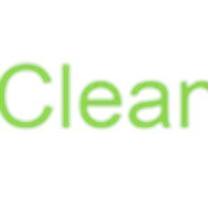 Floor Cleaning Experts Logo